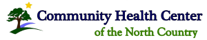 Community Health Center-logo