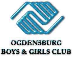 club logo 2-250x199