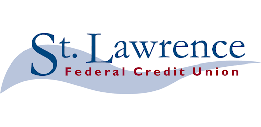 stlawrencecreditunion