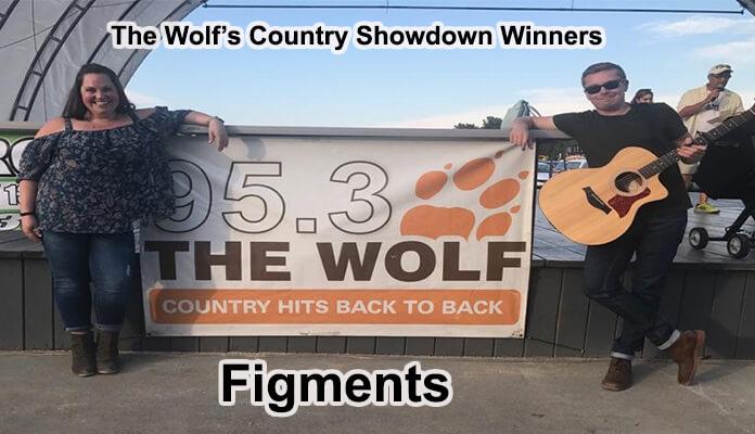 CountryShowdownwinner2017