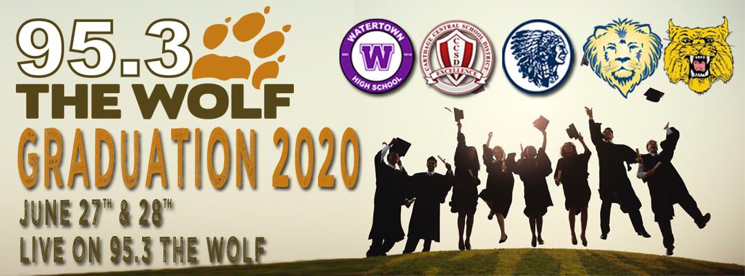graduation 2020-generic-5 schools-wolf copy
